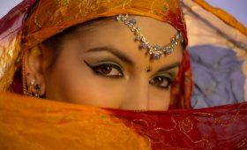 tarot-hindo-magische-beurs